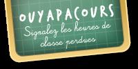 Ouyapacours